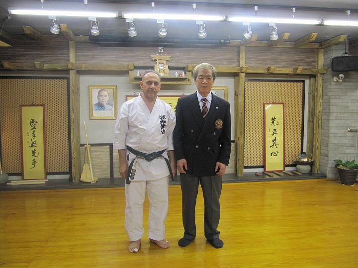 You are browsing images from the article: Shihan in Taiwan
